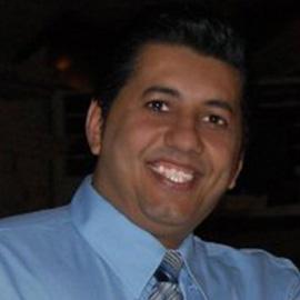 Anderson NunesDesigner, Desenvolvedor Web e Especialista em Publicidade Online. Certificado Google AdWords e Analytics.