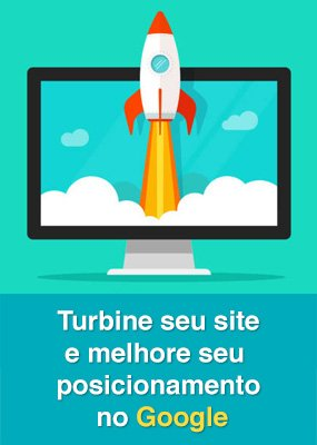 Turbine seu site