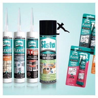 Linha de Embalagens Henkel
